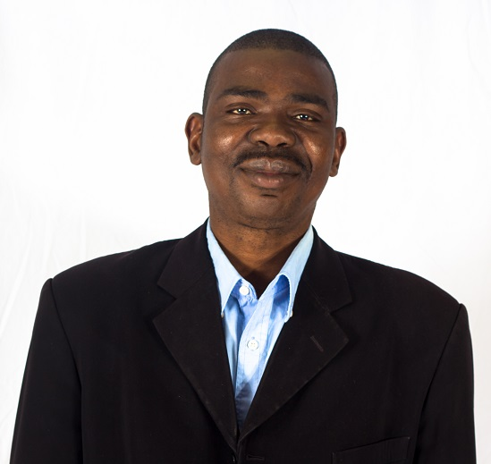 Photo of Eyitayo Olatunde Olakanmi
